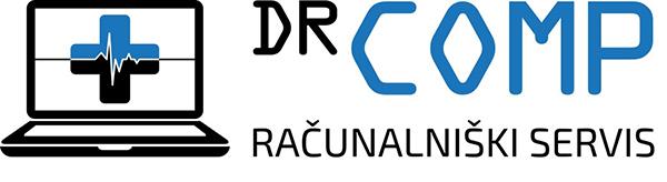DR.comp