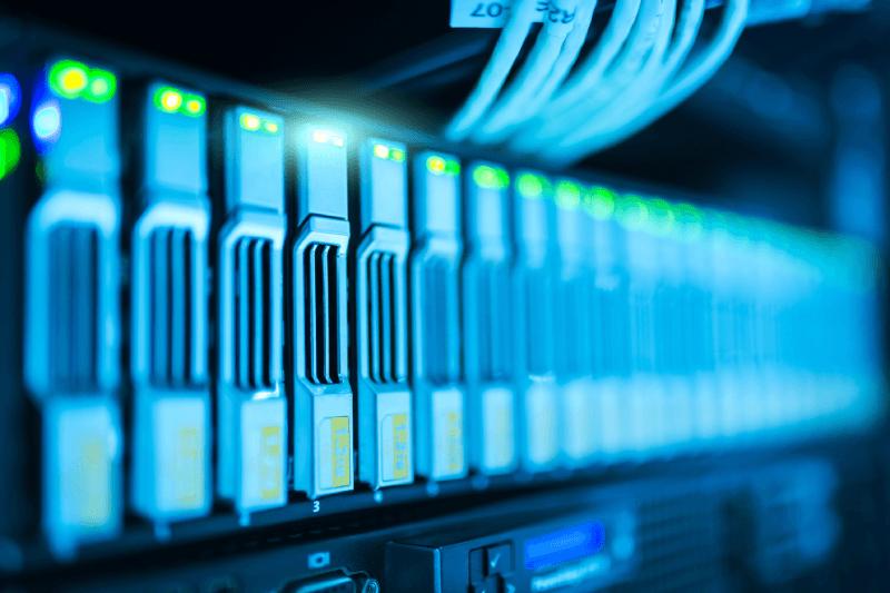 Internet in omrežje
